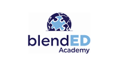 BlendED Academy